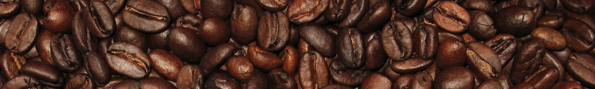 coffeeheader